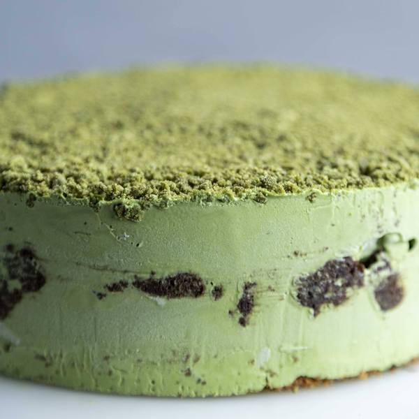 matcha-ice-cream-cake-8-ice-cream-cake-cake-tella-eat-cake-today-birthday-cake-delivery-klpjmalaysia-126588_grande